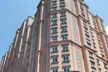 Лайфхак: как выбрать квартиру в новостройке