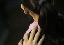 Изнасилование малолетней в Гиссаре: Виновного отпустили на свободу по амнистии
