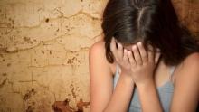Изнасилование малолетней в Гиссаре. Защита подала апелляцию в Верховный суд