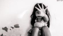 «Шаг навстречу ребенку». Гражданские активисты просят Эмомали Рахмона защитить таджикских детей от насилия