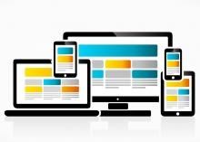 Тендер: ZET-MOBILE ищет поставщика услуг по размещению медийной рекламы