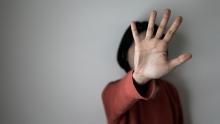Верховный суд отменил приговор суда Гиссара по делу об изнасиловании 12-летней