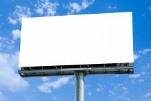 Тендер: ООО «ТАКОМ» ищет поставщиков услуг по аренде баннерной площадки