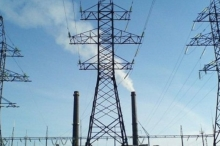 Pamir Energy is looking for a contractor for the construction of a double-circuit overhead transmission line 110 kV Khorog-Sebzor