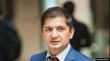 Зафар Абдуллаев: «Вы - мои герои - «янгаи Азия-Плюс»!»