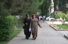 «Азия-Плюс» уже 25 лет на рынке, а что про нас знают таджикистанцы?