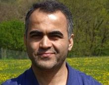 Тохир Сафаров: «Азия-Плюс» - среда, где растут таланты»