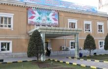 Минздрав Таджикистана настаивает: «В лабораториях не зарегистрирован положительный тест на коронавирус»