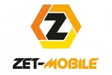 Мобильная компания ZET-MOBILE  объявила о нескольких конкурсах