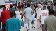 Коронавирус в Таджикистане: За сутки выявлено еще 18 зараженных