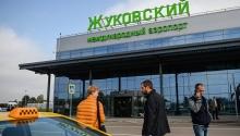 Россия-Таджикистан: авиаконфликт