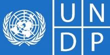 UNDP Сотрудничество